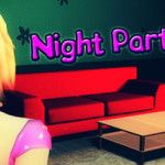 Night Party review