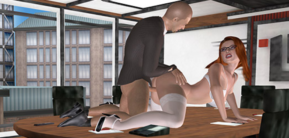 Free Sex Simulators 28