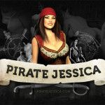 Pirate Jessica game review