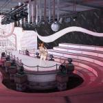 Pink visual sex simulator review