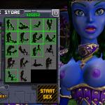 BoneCraft sex store